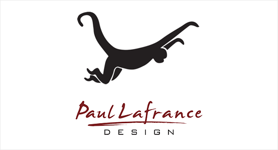 Paul Lefrance Design HGTV